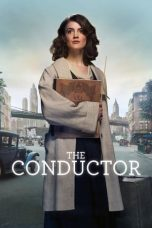 Nonton Streaming Download Drama The Conductor (2018) hd Subtitle Indonesia