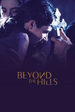 Nonton Streaming Download Drama Beyond the Hills (2012) Subtitle Indonesia