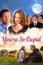 Nonton Streaming Download Drama You're So Cupid (2010) Subtitle Indonesia