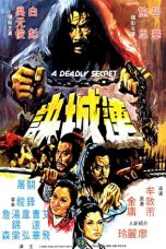 Nonton Streaming Download Drama A Deadly Secret (1980) jf Subtitle Indonesia
