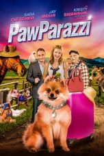 Nonton Streaming Download Drama PawParazzi (2019) Subtitle Indonesia
