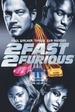 Nonton Streaming Download Drama 2 Fast 2 Furious (2003) jf Subtitle Indonesia