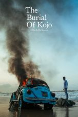 Nonton Streaming Download Drama The Burial of Kojo (2018) jf Subtitle Indonesia