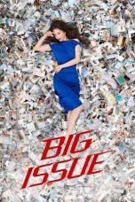 Nonton Streaming Download Drama Big Issue (2019) Subtitle Indonesia