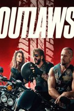 Nonton Streaming Download Drama Outlaws (2018) hd Subtitle Indonesia