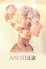 Nonton Streaming Download Drama Another (2014) Subtitle Indonesia