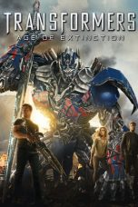 Nonton Streaming Download Drama Transformers: Age of Extinction (2014) jf Subtitle Indonesia