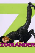 Nonton Streaming Download Drama Zoolander (2001) jf Subtitle Indonesia