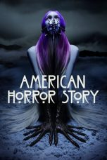Nonton Streaming Download Drama American Horror Story Season 03 (2013) Subtitle Indonesia