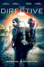Nonton Streaming Download Drama The Directive (2019) gt Subtitle Indonesia