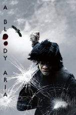 Nonton Streaming Download Drama A Bloody Aria (2006) Subtitle Indonesia