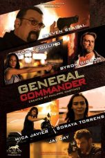 Nonton Streaming Download Drama General Commander (2018) jf Subtitle Indonesia