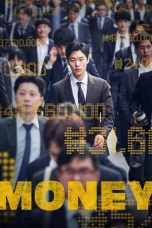 Nonton Streaming Download Drama Money (2019) jf Subtitle Indonesia