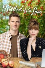 Nonton Streaming Download Drama Bottled with Love (2019) Subtitle Indonesia