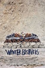 Nonton Streaming Download Drama Winter Brothers (2017) jf Subtitle Indonesia