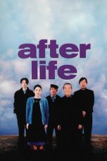 Nonton Streaming Download Drama After Life (1998) Subtitle Indonesia