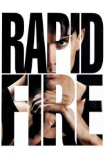 Nonton Streaming Download Drama Rapid Fire (1992) jf Subtitle Indonesia