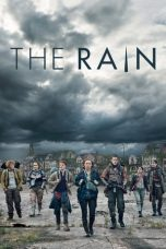 Nonton Streaming Download Drama The Rain Season 01 (2019) Subtitle Indonesia