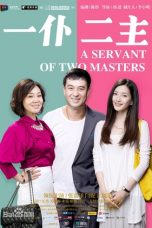Nonton Streaming Download Drama A Servant of Two Masters (2019) Subtitle Indonesia
