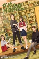 Nonton Streaming Download Drama Hello Debate Opponent (2019) Subtitle Indonesia