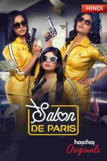 Nonton Streaming Download Drama Salon De Paris (2019) Subtitle Indonesia