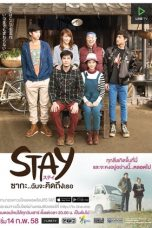Nonton Streaming Download Drama Stay: The Series (2015) Subtitle Indonesia