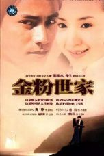 Nonton Streaming Download Drama The Story of a Noble Family (2003) Subtitle Indonesia