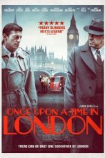 Nonton Streaming Download Drama Once Upon a Time in London (2019) Subtitle Indonesia