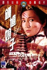 Nonton Streaming Download Drama The Lady Hermit (1971) Subtitle Indonesia