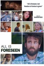 Nonton Streaming Download Drama All Is Foreseen (2017) jf Subtitle Indonesia