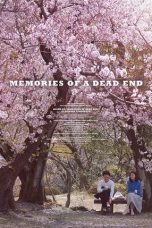 Nonton Streaming Download Drama Memories of a Dead End (2019) jf Subtitle Indonesia
