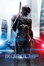 Nonton Streaming Download Drama RoboCop (2014) jf Subtitle Indonesia