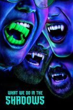 Nonton Streaming Download Drama What We Do in the Shadows Season 01 (2019) Subtitle Indonesia