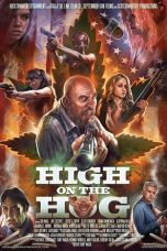 Nonton Streaming Download Drama High on the Hog (2019) Subtitle Indonesia
