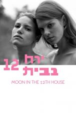 Nonton Streaming Download Drama Moon in the 12th House (2016) Subtitle Indonesia