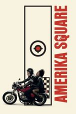 Nonton Streaming Download Drama Amerika Square (2016) Subtitle Indonesia