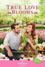 Nonton Streaming Download Drama True Love Blooms (2019) Subtitle Indonesia
