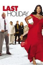 Nonton Streaming Download Drama Last Holiday (2006) jf Subtitle Indonesia