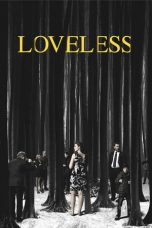 Nonton Streaming Download Drama Loveless (2017) Subtitle Indonesia