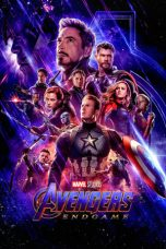 Nonton Streaming Download Drama Avengers: Endgame (2019) – V3 jf Subtitle Indonesia