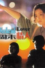 Nonton Streaming Download Drama Weekend Lover (1995) Subtitle Indonesia