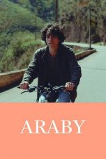 Nonton Streaming Download Drama Araby (2018) Subtitle Indonesia