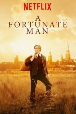 Nonton Streaming Download Drama A Fortunate Man (2018) jf Subtitle Indonesia