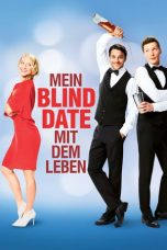 Nonton Streaming Download Drama My Blind Date with Life (2017) Subtitle Indonesia