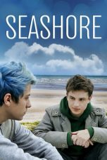 Nonton Streaming Download Drama Seashore (2015) Subtitle Indonesia