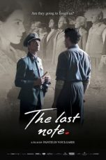Nonton Streaming Download Drama The Last Note (2017) Subtitle Indonesia
