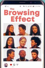 Nonton Streaming Download Drama The Browsing Effect (2018) gt Subtitle Indonesia