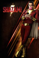 Nonton Streaming Download Drama Shazam! (2019) jf Subtitle Indonesia
