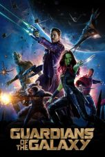 Nonton Streaming Download Drama Guardians of the Galaxy (2014) jf Subtitle Indonesia