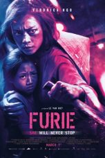 Nonton Streaming Download Drama Furie (2019) jf Subtitle Indonesia